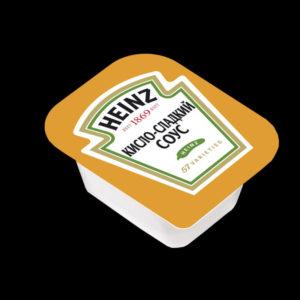 """Соус Heinz """"Кисло-сладкий"""""""